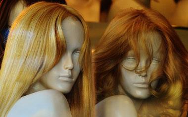 mannequins-1079925_380